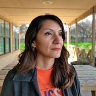 Meet Melissa Cabello Havrda, San Antonio's District 6 Councilwoman