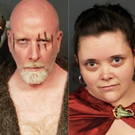 Bexar Stage's Die of the Beholder Wants You To Get Your Geek On This Weekend and Beyond
