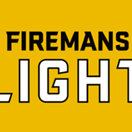 The Story Behind Firemans Light and a Taste of the Brewery's Personality