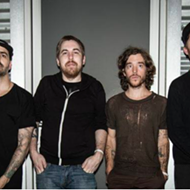 Post-Rock Veterans This Will Destroy You Return to San Antonio This Winter