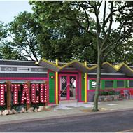 Dallas-Based Taco Shop to Move Into Former Taco Land Location