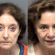 Two Castle Hills Council Members Arrested After Investigation Finds They Tried to Get City Manager Fired