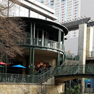 Fogo de Chao Manager Reportedly Asked San Antonio Cop to Leave Restaurant Because He Had Gun