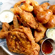 Southerleigh Restaurant Group to Open New Fried Chicken Concept to Northwest San Antonio in 2020