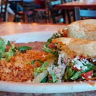 22 Family-Owned Restaurants in San Antonio You Should've Already Tried