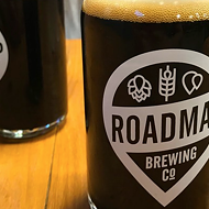 Roadmap Brewing Teams Up with Shotgun Coffee Roasters to Release 'Wake Up Call'