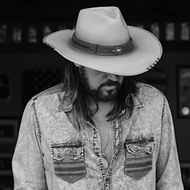 The Old Town Road Leads Back To Texas: Billy Ray Cyrus and Others Announced for Backyard Amphitheater's Fall Lineup