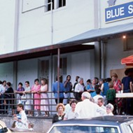 Blue Star Contemporary, San Antonio Artist Ethel Shipton to Host Celebration of the History of the Blue Star Arts Complex