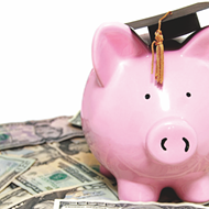 Cash Grab: If You Need College Funds, There's a Side Hustle to Fit Your Personality