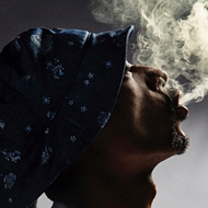 After Skipping the Essex Music Fest, Snoop Dogg Will Rock DJ Set at the Tobin Center
