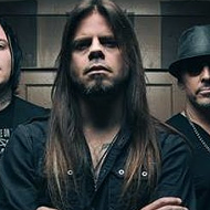 Queensryche Returns to San Antonio in January on Tour Supporting New Record