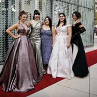 Fashion Week Returns to San Antonio This Week Under New Leadership