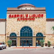 Gabriel's Liquor, Don's & Ben's Files for Bankruptcy, Plans to Close at Least Five Local Stores