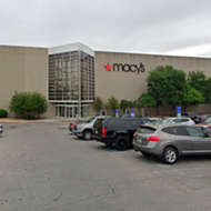 San Antonio Police Searching for Suspect Who Shot Man in Macy's Parking Lot at North Star Mall