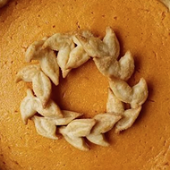 Where to Find Pumpkin Pie in San Antonio Besides Bill Miller Bar-B-Q