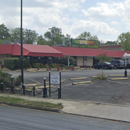 San Antonio Man Carjacked While Waiting in Vehicle in Parking Lot of Italian Restaurant