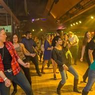 San Antonio Nightclub Midnight Rodeo Is Closed for Good
