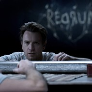Mind Tricks: Nostalgia Plays a Terrifying Role in the Stephen King-Adapted Horror Sequel <i>Doctor Sleep</i>