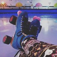 San Antonio Roller Rink Hosting Adult-Only Throwback Thursday Skate Nights