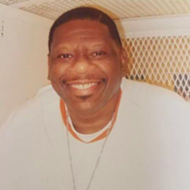 Texas Parole Board Votes Unanimously to Recommend the Governor Halt Rodney Reed's Execution
