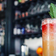 Where to Find Weekend Happy Hours in San Antonio