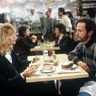 Celebrate 30 Years of <i>When Harry Met Sally</i> with Special Screenings at San Antonio Theaters