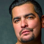Chef Aarón Sánchez is Celebrating Book Release with Speaking Event in San Antonio