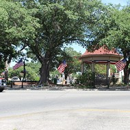 Study Ranks New Braunfels Among the Nation's Top 10 Boomtowns