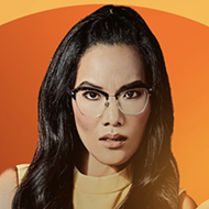 Stand-Up Comedian Ali Wong Adds Second San Antonio Show at the Majestic Theatre