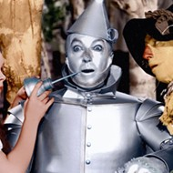 San Antonio Symphony to Perform Soundtrack Alongside Screening of <i>The Wizard of Oz</i>