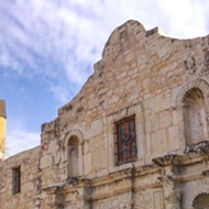 Remains Found During Dig at the Alamo Adds Another Complication to Renovation Project