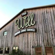 TABC Reportedly Reviewing The Well's Alcohol License After Wild Night Results in Hospitalization, Arrest and Multiple Crashes