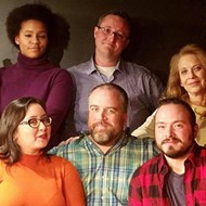 Overtime Theater Bringing Complicated Story of <i>Gay Men with Wives</i> to the Stage