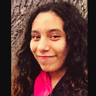 Hondo Teen Found Safe After Months, Said She Was Staying with Friends Since Running Away
