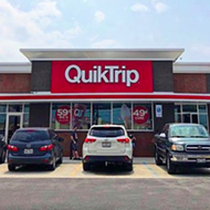 QuikTrip Requests Zoning Change to Build Store in San Antonio's Government Hill — Some Residents Are Pissed