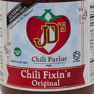 San Antonio-Made Artisan Chili to Hit H-E-B Shelves This Month
