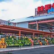 21 Things You Probably Didn't Know About H-E-B