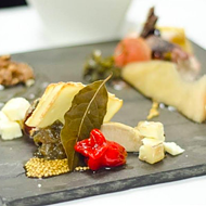Charc Week Returns to San Antonio with New, Local Charcuterie Boards