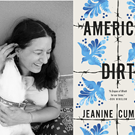 Author Sandra Cisneros Digs Herself a Grave with Continued Support of Controversial Novel <i>American Dirt</i>