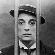 Enjoy a Silent Film Throwback at the Historic Hot Wells Park This Wednesday