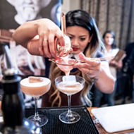 San Antonio Mixologists to Compete for 'Best Bartender in Texas' Title