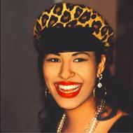 Selena XXV Event Is Coming to San Antonio