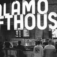 Alamo Drafthouse Launches Season Pass Movie Subscription Service