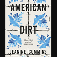 Revolutionizing Representation: Panel on <i>American Dirt</i> Controversy Stokes Important Conversation But No Easy Answers