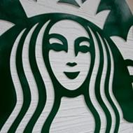 New Wildlife-Themed Starbucks Opening at the San Antonio Zoo