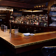 New Bar Manager Named at Esquire Tavern, Sous Chef Welcomed to Downstairs