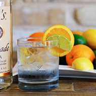 No, Tito's Vodka Won't Work as a Hand Sanitizer Against Coronavirus