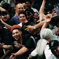Gregg Popovich Tells Fans to Rewatch Spurs' Winning Games After NBA Suspends Season Amid Coronavirus Pandemic