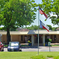 Two More Residents of San Antonio Nursing Home Die From COVID-19 Outbreak