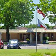 Report: San Antonio Nursing Home Worker Warned of Potential COVID-19 Exposure Days Before Outbreak